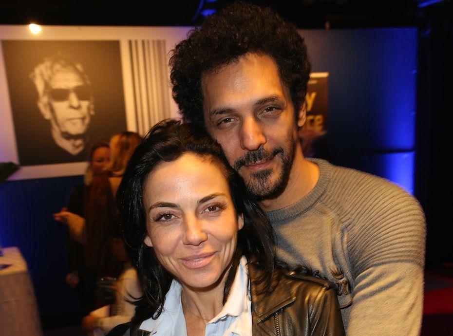Tomer Sisley : sa femme, Sandra, a perdu le bébé quelle