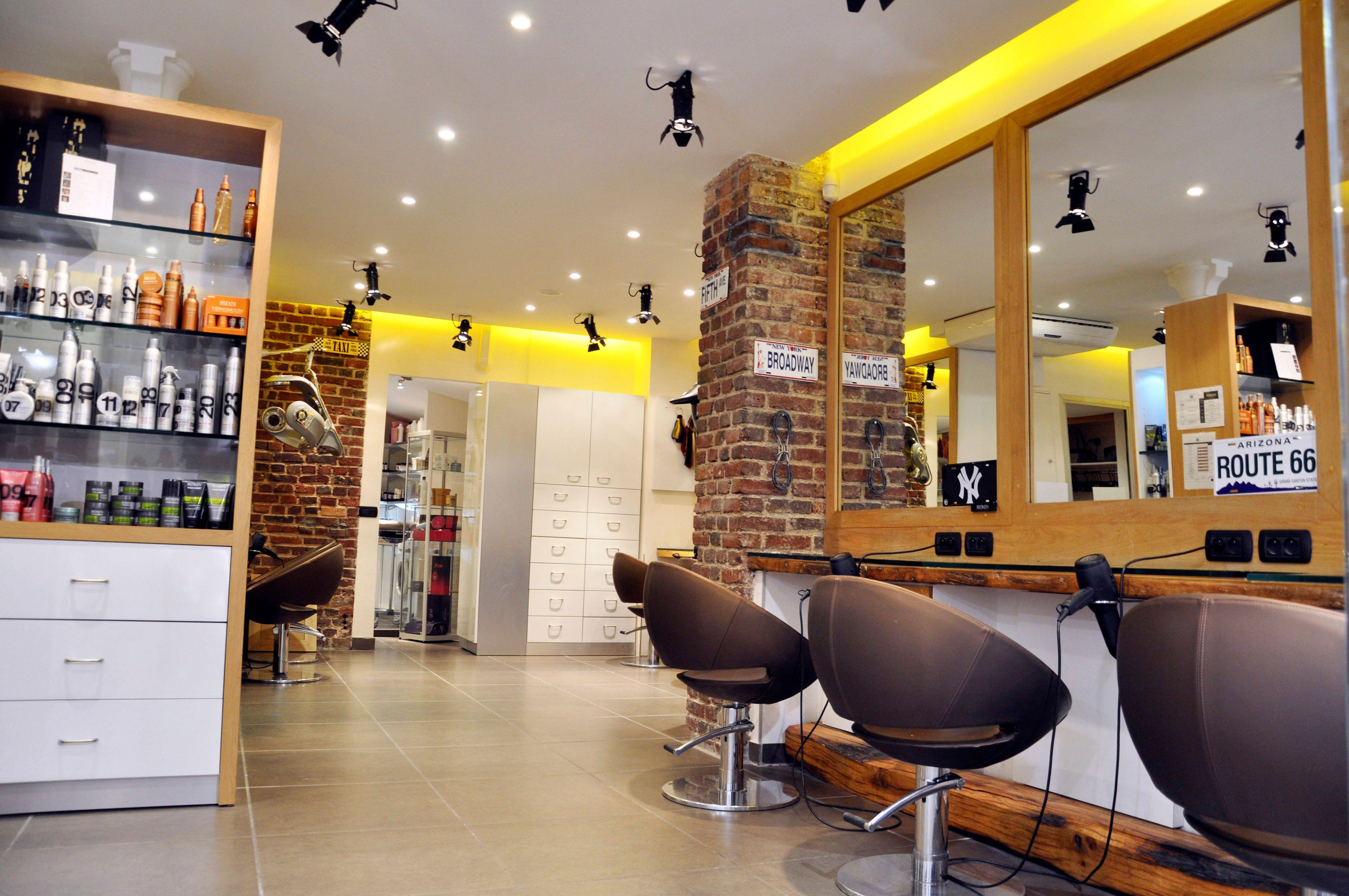 salon de coiffure pour femme voilee saint denis