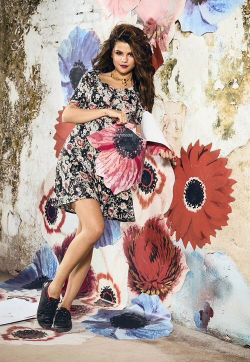 Neo Adidas Femme Selena Gomez