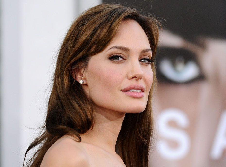 Photos Apr 232 S Son Divorce Angelina Jolie Renoue Avec