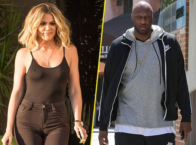 lamar divorced singles Are celebrities more likely to divorce or break up earlier this week news reports surfaced that kendrick lamar, 31, and his partner had split up is the rapper best known for his album good.