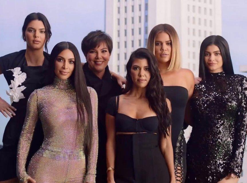 Lily allen menac e par un terroriste for Maison de la famille kardashian