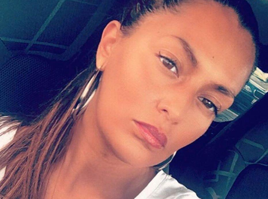 Maeva-Anissa-En-defendant-son-ex-Rohff-elle-annonce-ses-fiancailles-!.jpg (930×690)