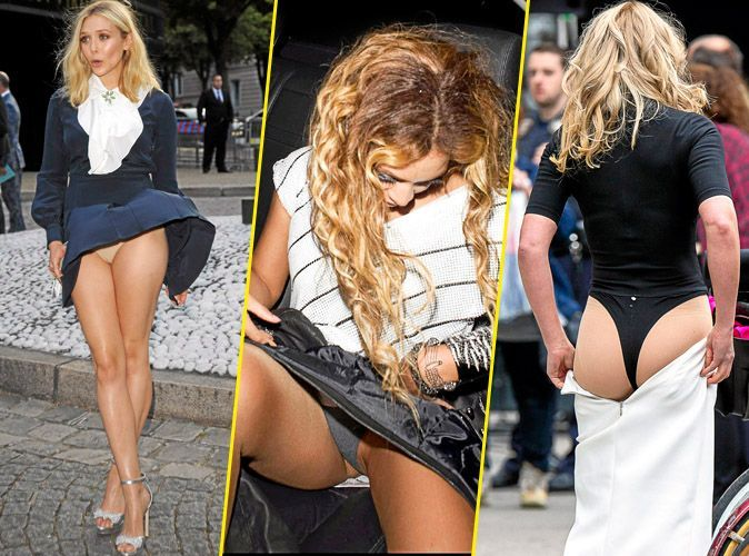 Britney Spears photos nues donnent plus