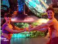 Danse avec les stars 6 : le départ de Vincent Niclo révolte, Olivier Dion fait fantasmer la Toile !