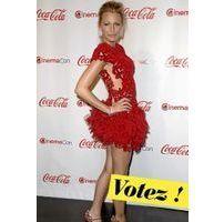 Public Glam Awards 2011 : votez pour le plus beau look !
