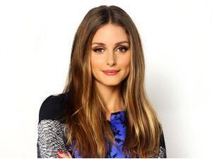 Olivia Palermo : un beauty look effortless à copier !