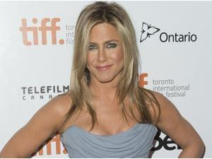 Mode : Jennifer Aniston : un dressing à 60 000 dollars dans sa villa !