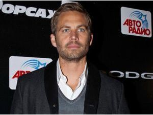 Accident de Paul Walker : la veuve du conducteur s'attaque à Porsche !