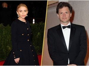 Ashley Olsen : après Mary-Kate et Elizabeth, elle évoque également le mariage avec son chéri !