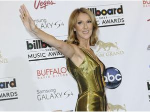 Céline Dion : elle remercie ses fans après avoir mis sa carrière sur pause !