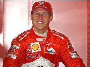 Michael Schumacher : son hospitalisation enfin terminée, il rentre chez lui !