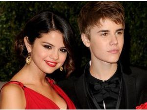 Photos : Justin Bieber : avec Selena Gomez, c'est reparti pour un tour !