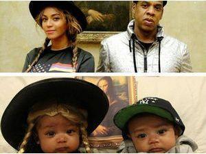 Photos : Beyoncé : elle compile tous les plus beaux looks d'Halloween de ses fans !