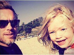 Jessica Simpson : elle est complètement dingue de sa fille !