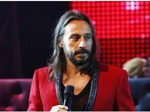 Photos : NRJ DJ Awards 2013: Afrojack, Showtek, David Guetta... Découvrez le palmarès !