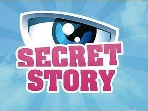 Secret Story 8 : suivez en live le premier prime de secret story 8 !