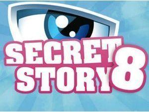 Secret Story 8 : suivez le second prime en live sur Public !