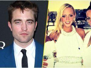 Robert Pattinson : sa grande soeur Lizzy au casting de la nouvelle saison d'X-Factor UK !