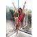 Photos : Beyoncé, Kylie Jenner, Nicki Minaj… toutes fans du Side-Bum, la tendance sexy de l'été!