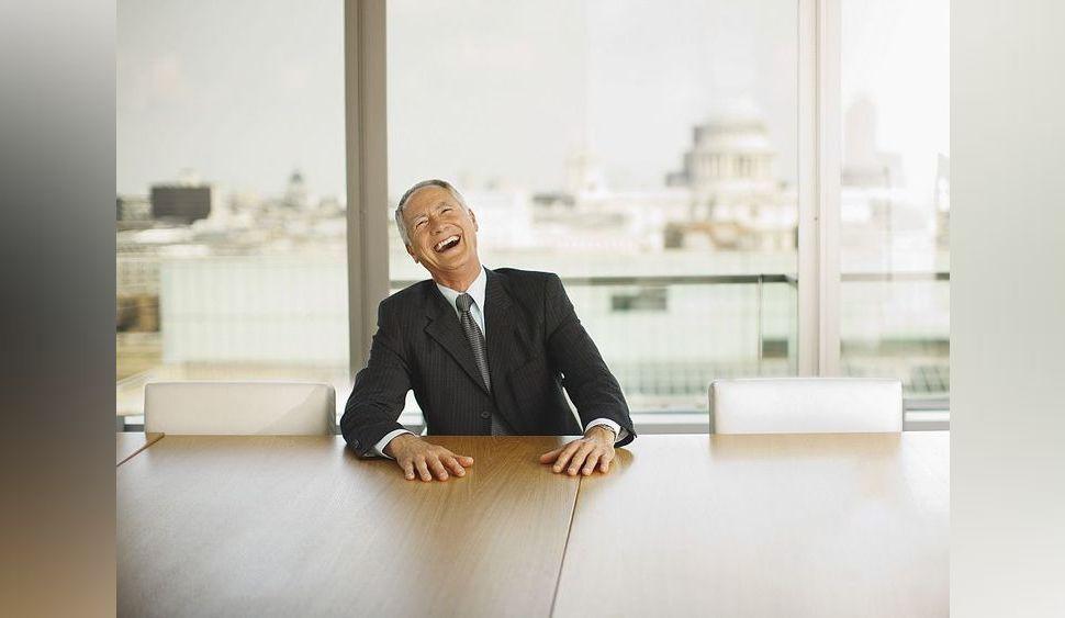 Job : Les 5 trucs à ne jamais dire à son/sa boss !