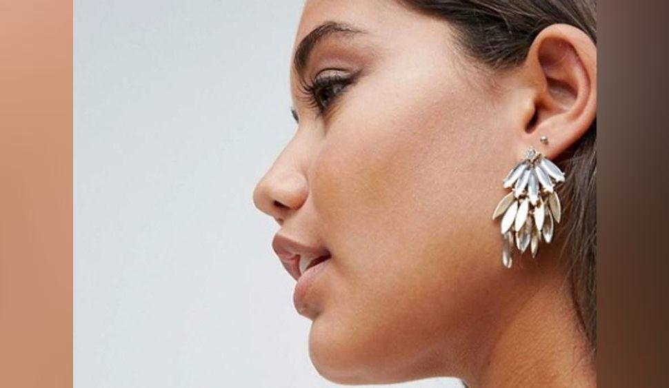 Shopping : boucles d'oreilles XL, comment ne pas succomber ?
