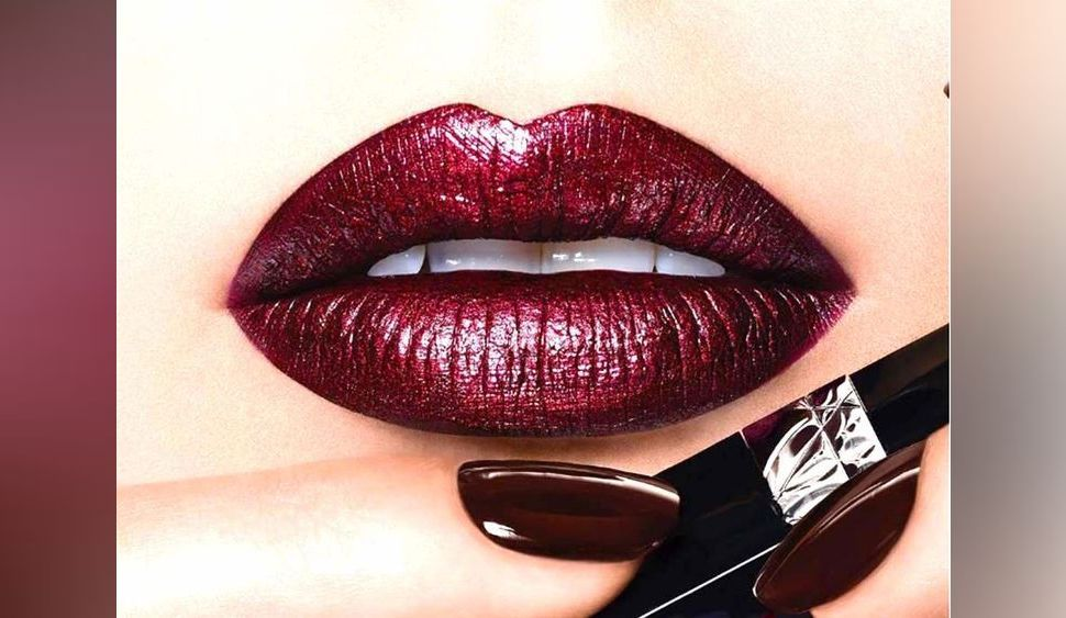 Shopping : 27 rouges à lèvres ultra-canon parfaits pour l'automne 2017